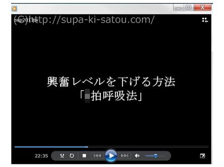 sorou-kakumei1